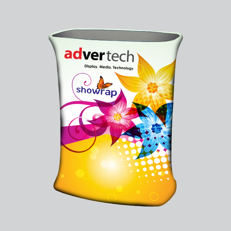 rectangle-counter | AdverTech Digital Advertising & Media Displays