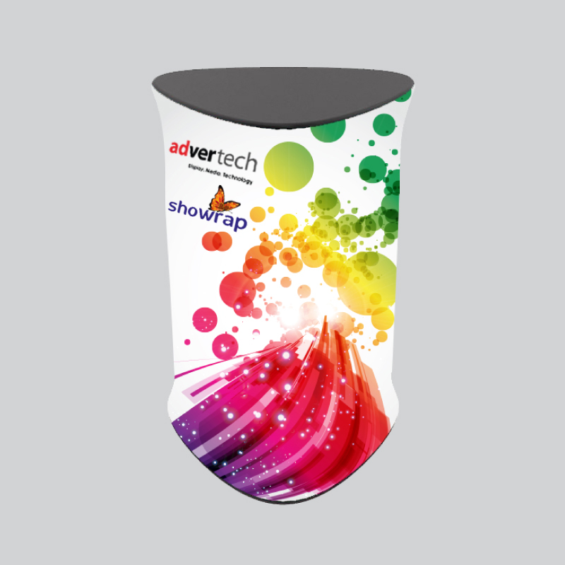 triangle-counter | AdverTech Digital Advertising & Media Displays