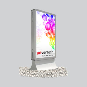 TOP-SB16 | AdverTech Digital Advertising & Media Displays