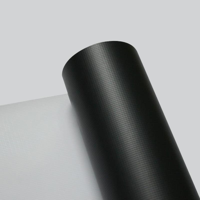 510gsm-Black-Back-PVC-9x9-1000D-x-1000D | AdverTech Digital Advertising & Media Displays
