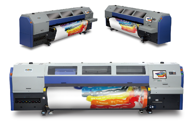 Printers | AdverTech Digital Advertising & Media Displays