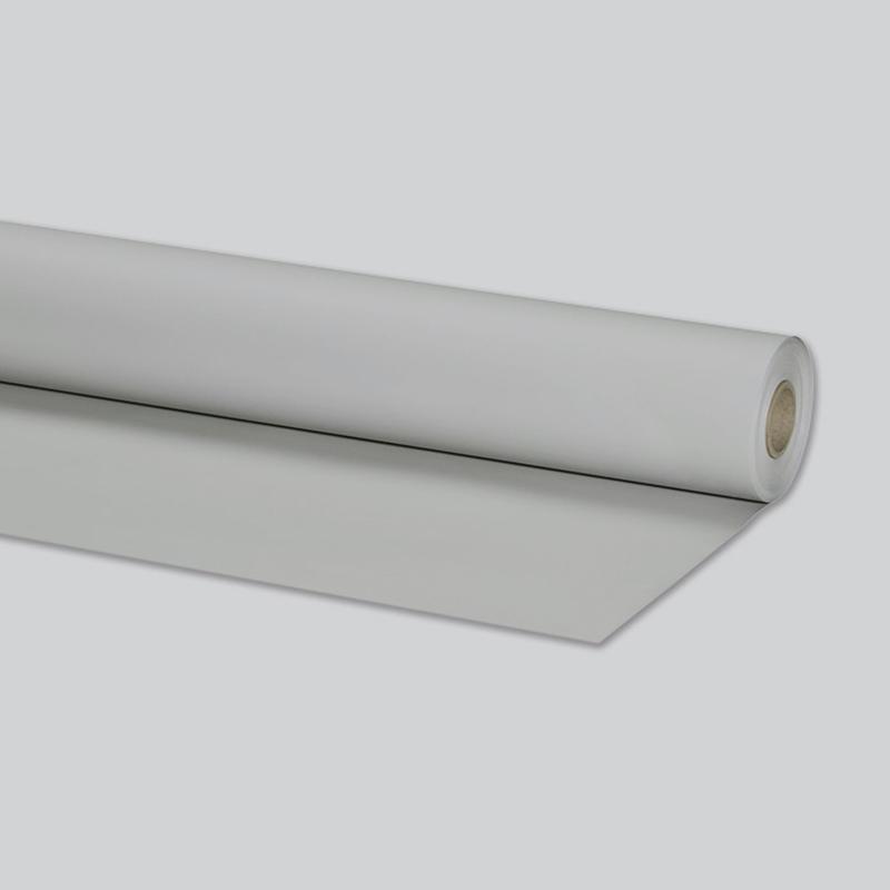70-micron-cold-lamination-film   AdverTech Digital Advertising & Media Displays
